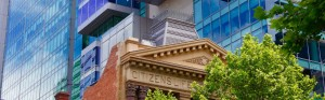 Family Law practice in Adelaide