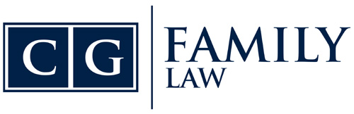 CG Family Lawyers