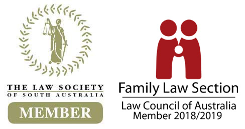 family law in Adelaide